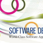 Some Really Crucial Aspects related to Hiring a Software Development Company